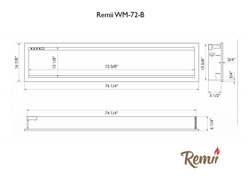 Remii-WM-72-B-diagram