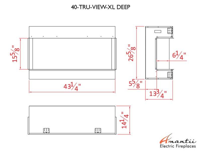 TRU-VIEW-XL-DEEP