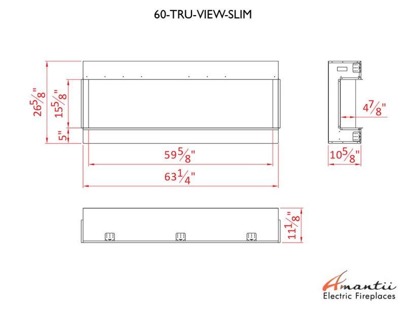 60-Tru-View-Slim