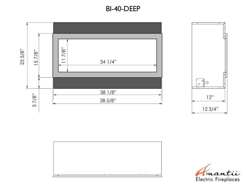 BI-40-DEEP