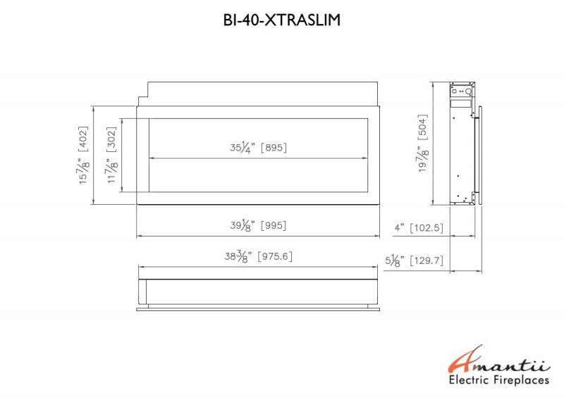 BI-40-XTRASLIM-diagram