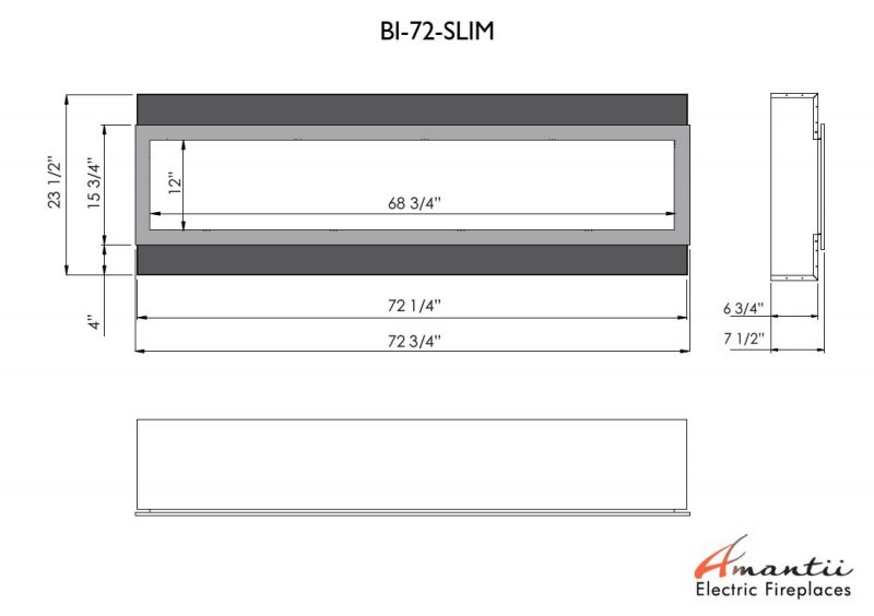 BI-72-SLIM-diagram