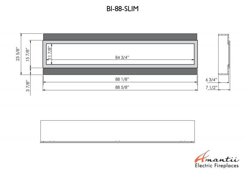 BI-88-SLIM-diagram
