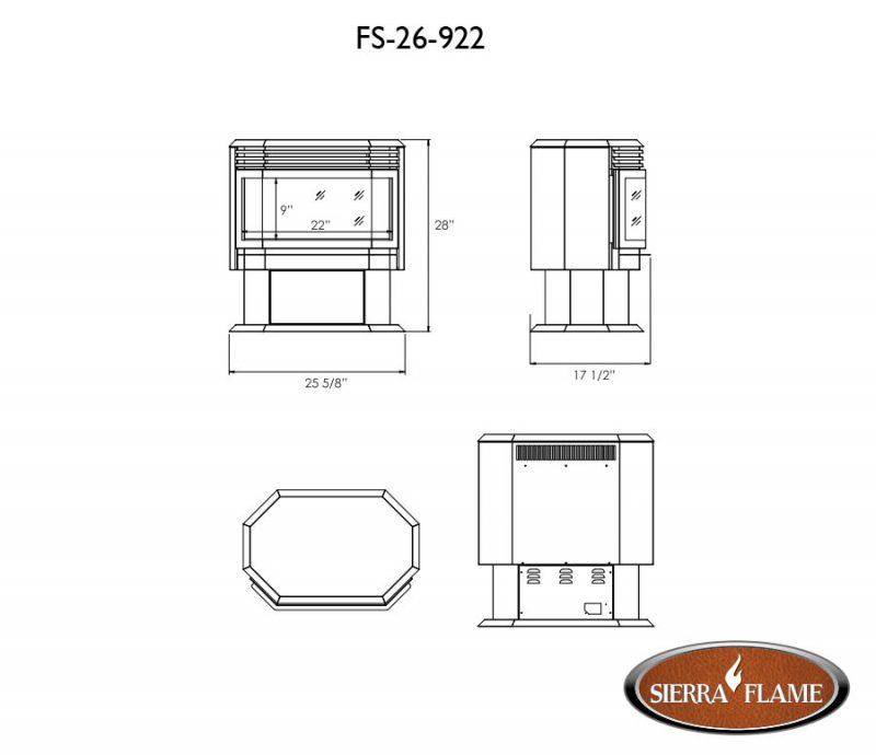 FS-26-922
