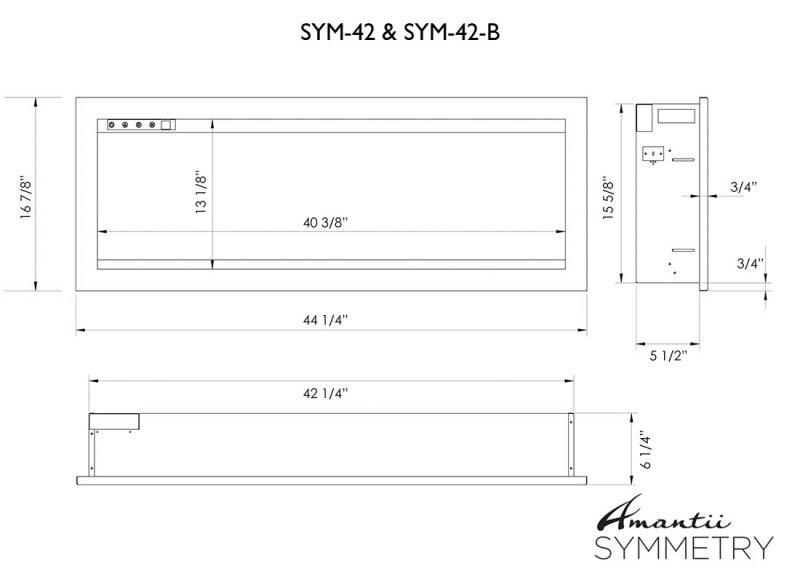 SYM-42-SYM-42-B