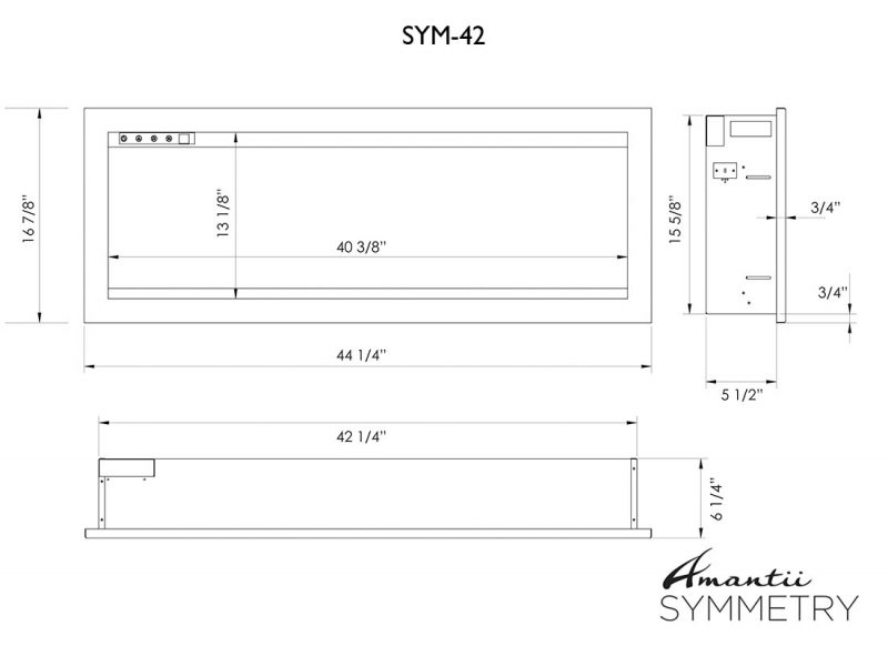 SYM-42-diagram