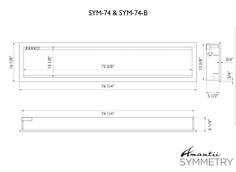 YM-74-SYM-74-B-diagram