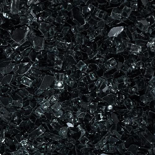 Fire-Pit-Glass-Black