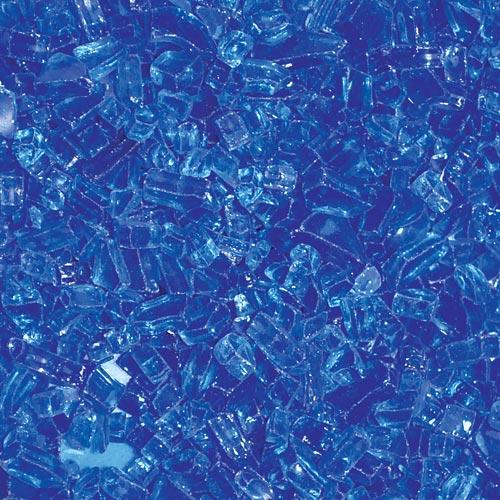 Fire-Pit-Glass-Cobalt-Blue