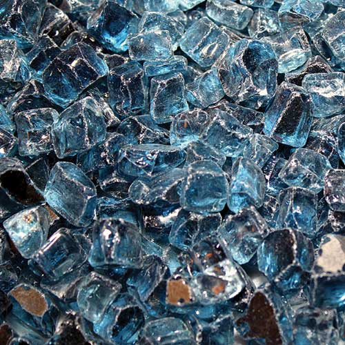 Fire-Pit-Glass-Pacific-Blue-Reflective