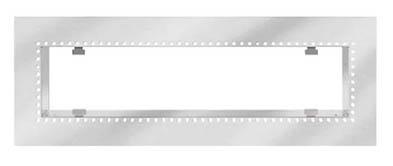 JE-0520-39_recessed-mount-frame