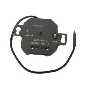 Schwank Remote Control Receiver Kit