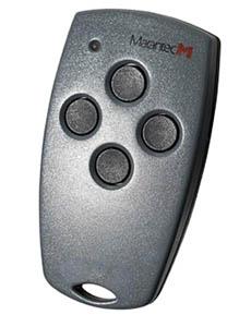 Wireless Remote Control Keypad