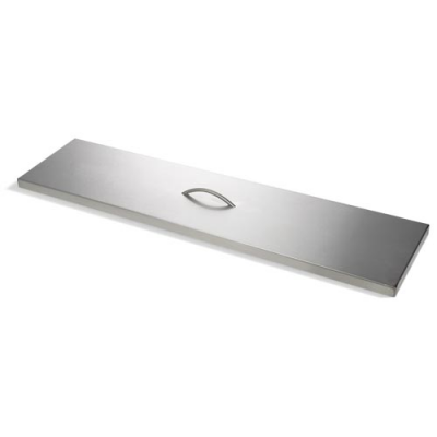 Stainless-Steel-Covers-Linear
