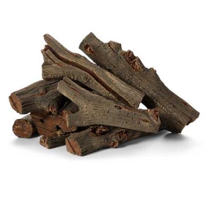 Western-Driftwood-Logs