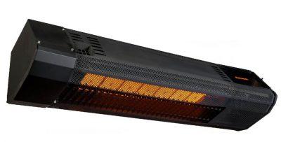 patio heater Schwan k