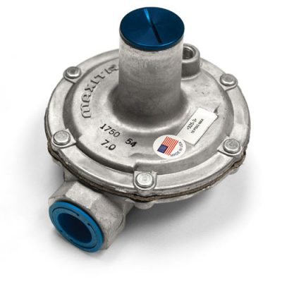 Pressure-Regulator-770-150